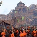 Скриншот Mount & Blade 2: Bannerlord – Изображение 58