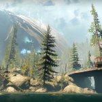 Скриншот Destiny 2 – Изображение 64