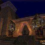 Скриншот EverQuest: Gates of Discord – Изображение 30