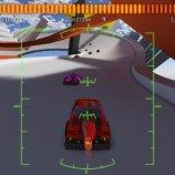 Скриншот Jet Car Stunts 2 – Изображение 8