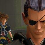 Скриншот Kingdom Hearts 3 – Изображение 10