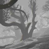 Скриншот The Afterwoods – Изображение 9