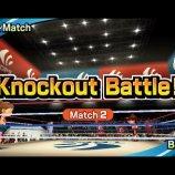 Скриншот DualPenSports – Изображение 1