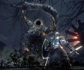 Ультимативное издание Dark Souls 1-3 с фигуркой и гайдом доступно к предзаказу. Цена – 500 евро