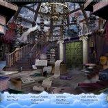 Скриншот The Dream Voyagers – Изображение 4