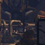 Скриншот Firefall – Изображение 5