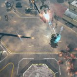 Скриншот Hybrid Wars – Изображение 10
