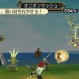Скриншот .hack//LINK – Изображение 2