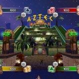 Скриншот Vegas Party – Изображение 1