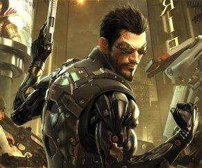 В январе «золотые» подписчики XBL получат четыре игры для Xbox One