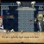 Скриншот MacGuffin's Curse – Изображение 4