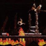 Скриншот Ghost 'n Goblins Resurrection – Изображение 2