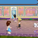 Скриншот LEGO Friends – Изображение 4