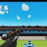 Скриншот The Sniper VR – Изображение 7