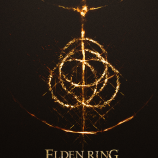 Скриншот Elden Ring – Изображение 6