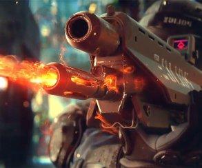 CD Projekt RED занимается оптимизацией Cyberpunk 2077 с самого начала разработки