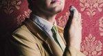 Косплей недели: Би-Джей Бласковиц, Призрак вдоспехах иведьма из«Ведьмака». - Изображение 8