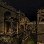 Скриншот Enclave: Shadows of Twilight – Изображение 5