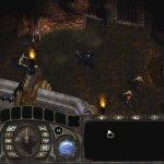 Скриншот Lionheart: Legacy of the Crusader – Изображение 63