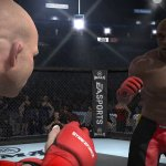 Скриншот EA Sports MMA – Изображение 131