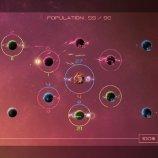 Скриншот Solarmax 2 – Изображение 3