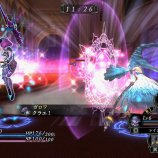 Скриншот Nights of Azure – Изображение 3