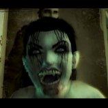 Скриншот Daemon Summoner – Изображение 6