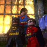 Скриншот LEGO Batman 2: DC Super Heroes – Изображение 5