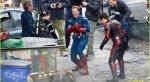 Лучшие материалы офильме «Мстители4». - Изображение 25