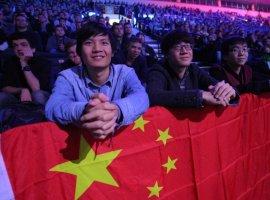Пользователи Reddit возмущены поведением китайцев