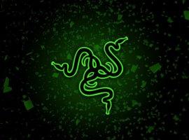 Razer открывает собственный цифровой магазин видеоигр. Уже есть скидки, бонусы и бесплатные игры