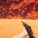 Скриншот Wild West and Wizards – Изображение 9