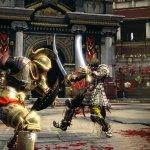 Скриншот Versus: Battle of the Gladiator – Изображение 12