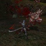 Скриншот Requiem: Bloodymare – Изображение 3