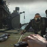 Скриншот Dishonored – Изображение 3
