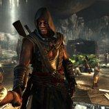Скриншот Assassin's Creed IV: Black Flag - Freedom Cry – Изображение 8