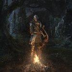 Скриншот Dark Souls: Remastered – Изображение 12