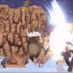 Скриншот Naruto Shippuden: Ultimate Ninja Storm 3 – Изображение 39