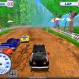 Скриншот Funny Racer – Изображение 4