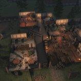 Скриншот Crossroads Inn – Изображение 7