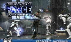Star Wars: The Force Unleashed II. Дневники разработчиков (русские субтитры)