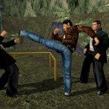 Скриншот Shenmue I & II HD – Изображение 1