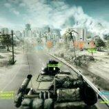 Скриншот Battlefield 3: Back to Karkand – Изображение 3