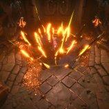 Скриншот Darksiders: Genesis – Изображение 10
