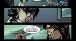 Nightwing: The New Order— комикс-антиутопия, где суперсилы вне закона. - Изображение 10