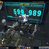 Скриншот Ace Online – Изображение 8