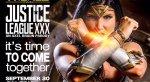 Итоги года. Лучшие порнопародии 2017: «Игра престолов», «Лига справедливости» идругие. - Изображение 28