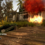Скриншот Heavy Fire: Black Arms 3D – Изображение 4