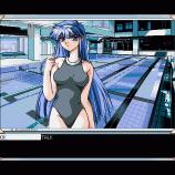 Скриншот Season of Sakura – Изображение 1