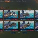 Скриншот Sea of Craft – Изображение 11